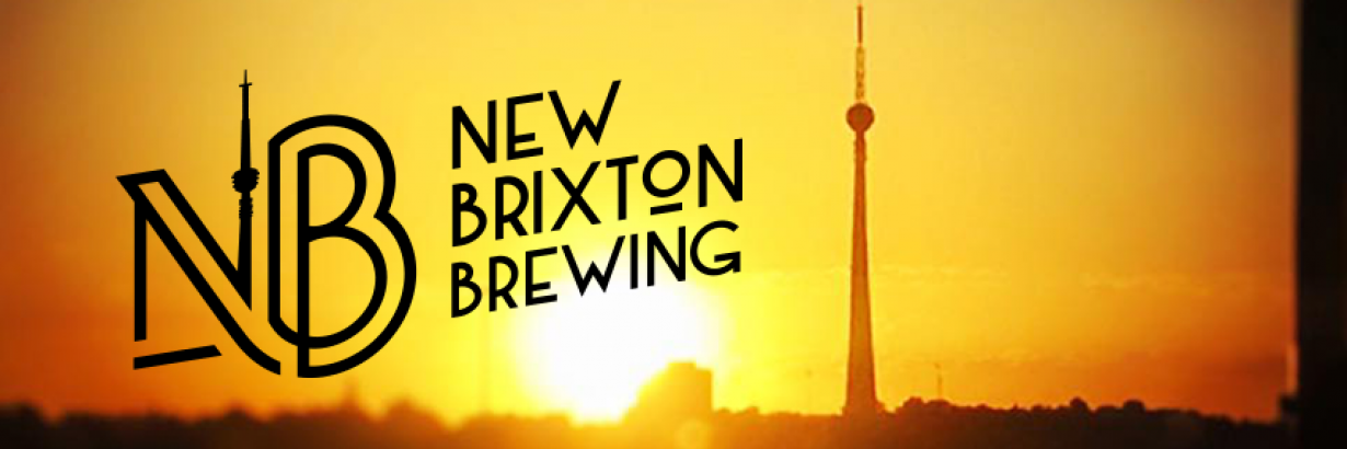 New Brixton Brewing